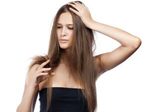 Vlasové konečky